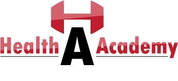 Health Academy almere